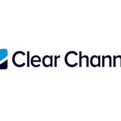 Plan de Igualdad en Clear Channel